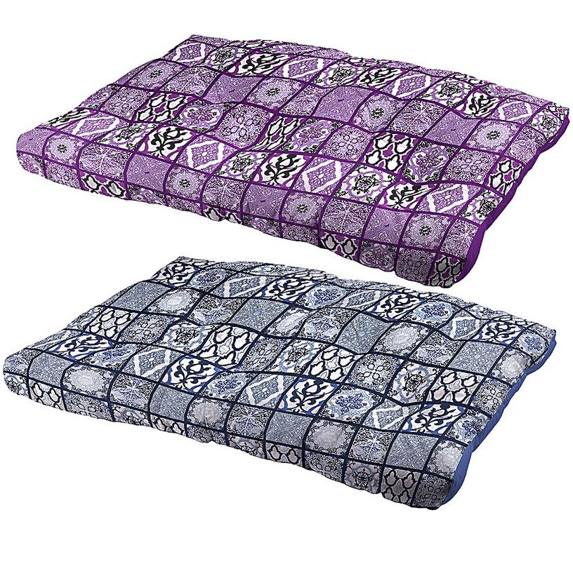 Подушка лежанка для кошек