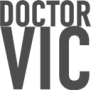Doctor VIC
