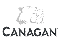 /upload/iblock/e88/logo_canagan_2.png