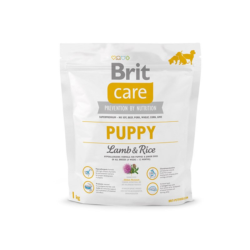 /upload/iblock/a6a/brit_care_adult_lamb_rice_1kg.jpg