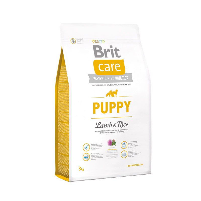 /upload/iblock/68d/brit_care_adult_lamb_rice_3kg.jpg